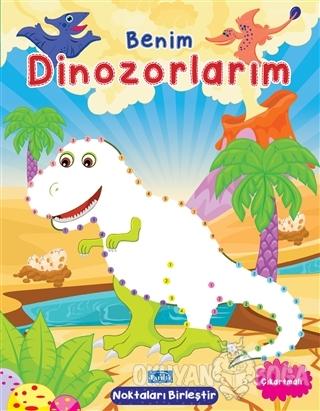 Benim Dinozorlarım