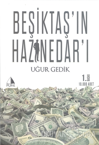 Beşiktaş'ın Haznedarı