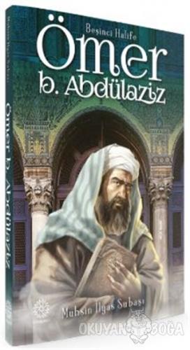 Beşinci Halife Ömer Bin Abdülaziz