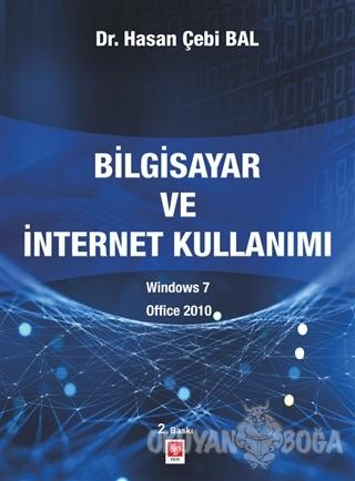 Bilgisayar ve İntenet Kullanımı