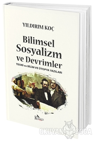 Bilimsel Sosyalizm ve Devrimler