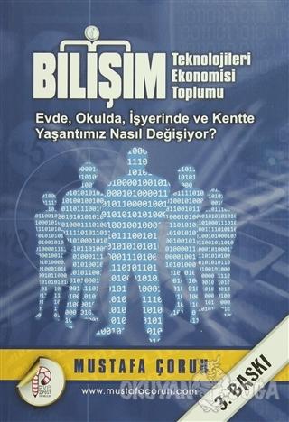 Bilişim Teknolojileri Ekonomisi Toplumu - Mustafa Çoruh - Post ve Post