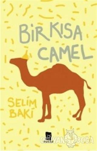 Bir Kısa Camel