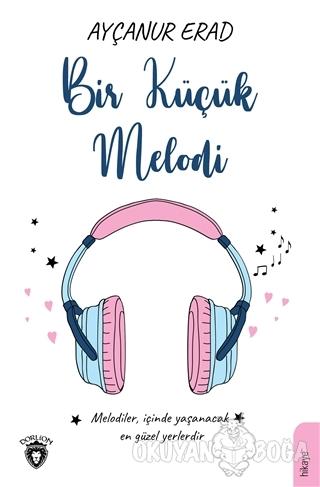 Bir Küçük Melodi