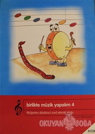 Birlikte Müzik Yapalım 4