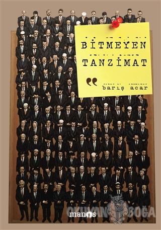 Bitmeyen Tanzimat
