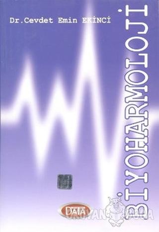 Biyoharmoloji