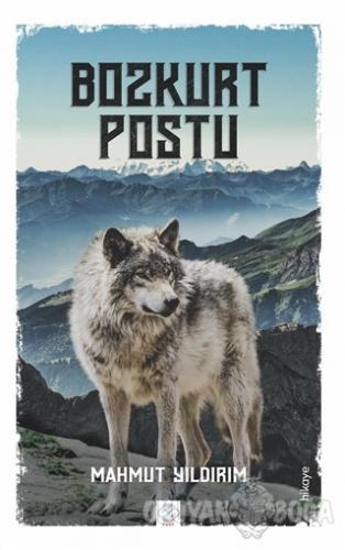Bozkurt Postu