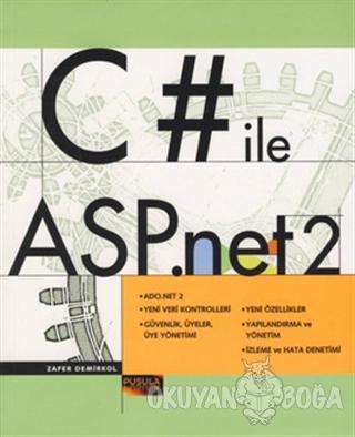 C# ile ASP.Net 2