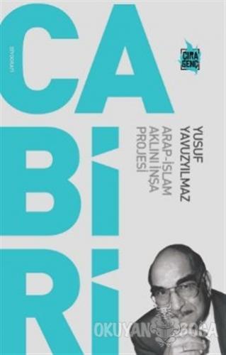 Cabiri - Arap - İslam Aklını İnşa Projesi