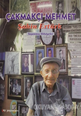 Çakmakçı Mehmet