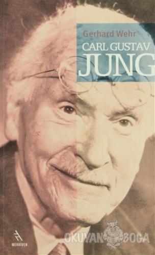 Carl Gustav Jung - Gerhard Wehr - Şule Yayınları