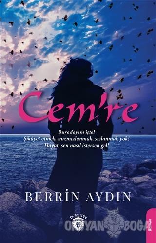 Cem're - Berrin Aydın - Dorlion Yayınevi