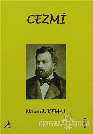 Cezmi - Namık Kemal - Alter Yayıncılık
