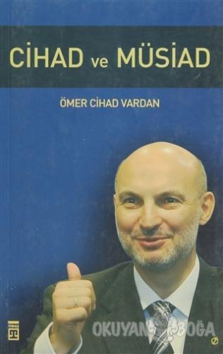 Cihad ve Müsiad