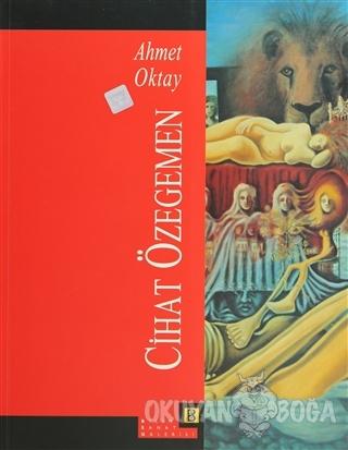 Cihat Özegemen - Ahmet Oktay - Bilim Sanat Galerisi