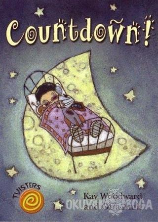Countdown! - Twisters
