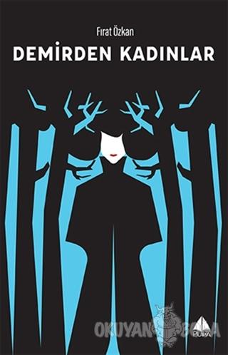 Demirden Kadınlar