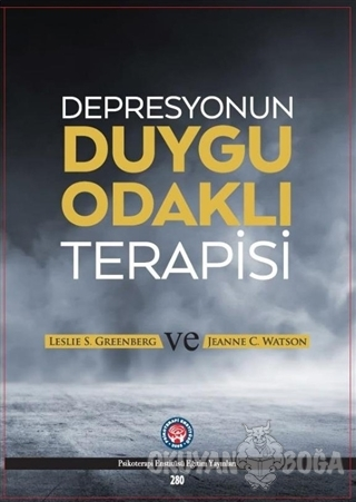Depresyonun Duygu Odaklı Terapisi