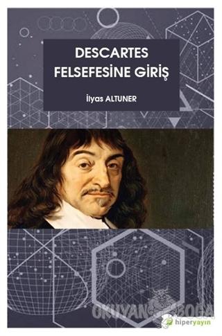 Descartes Felsefesine Giriş