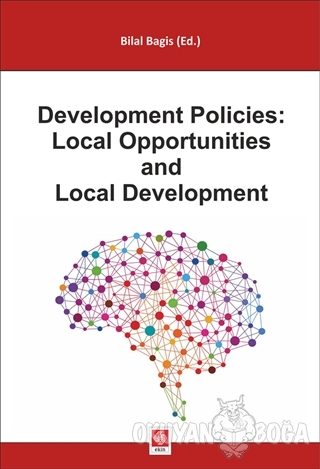 Development Policies: Local Opportunities and Local Development