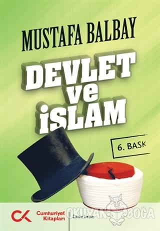Devlet ve İslam