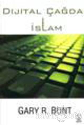 Dijital Çağda İslam