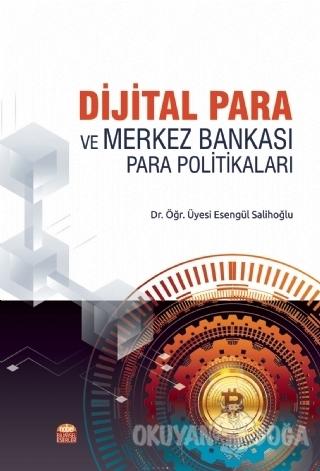 Dijital Para ve Merkez Bankası Para Politikaları