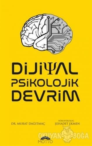 Dijital Psikolojik Devrim