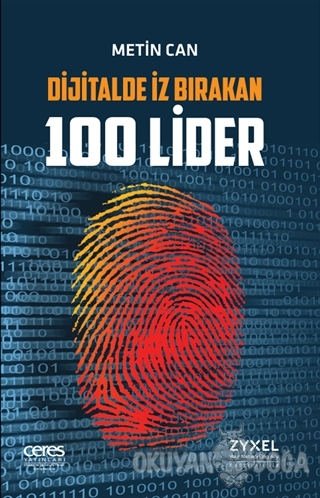 Dijitalde İz Bırakan 100 Lider