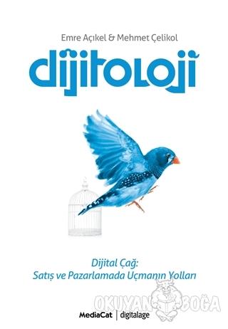 Dijitoloji