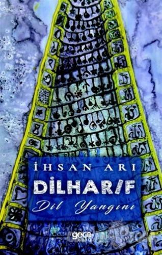 Dilhar/F