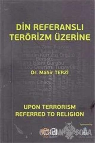 Din Referanslı Terörizm Üzerine