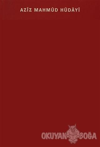 Divan-ı İlahiyat - Kolektif - Sahhaflar Kitap Sarayı