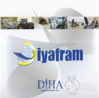 Diyafram (Ciltli)