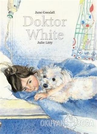 Doktor White