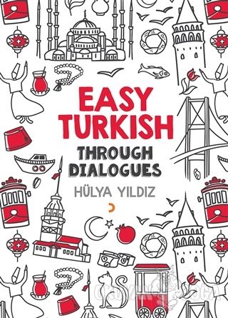 Easy Turkish