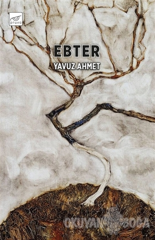 Ebter - Yavuz Ahmet - Pruva