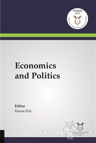 Economics and Politics