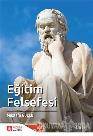 Eğitim Felsefesi