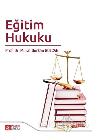 Eğitim Hukuku