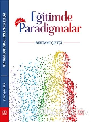 Eğitimde Yeni Paradigmalar