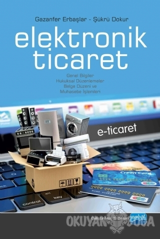 Elektronik Ticaret