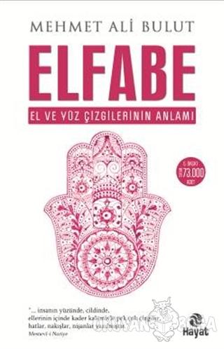 Elfabe - Mehmet Ali Bulut - Hayat Yayınları