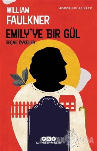 Emily'ye Bir Gül