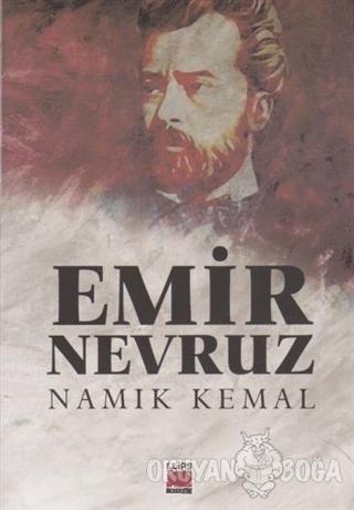 Emir Nevruz