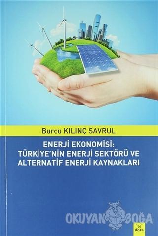 Enerji Ekonomisi: Türkiye'nin Enerji Sektörü ve Alternatif Enerji Kayn