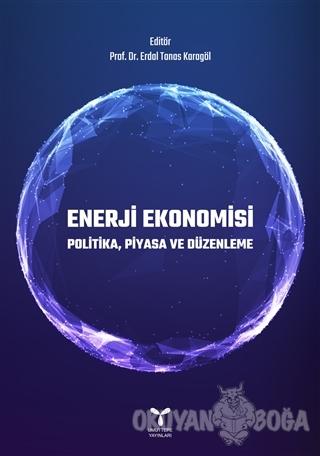 Enerji Ekonomisi