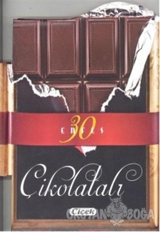 Enfes Çikolatalı
