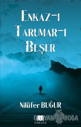 Enkaz-ıTarumar-ı Beşer